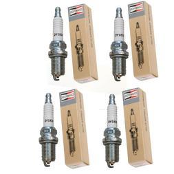 OEM XC92YC  Copper Plus Champion Spark Plugs