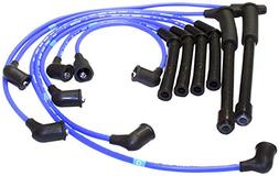NGK RC-NX97 Spark Plug Wire Set