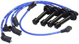 NGK RC-SE82 Spark Plug Wire Set