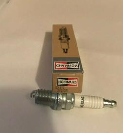 rc12yc brand spark plug stock number 71g