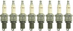 Champion RN9YC-8PK Copper Plus Small Engine Spark Plug # 415