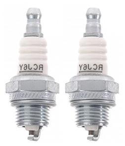 Ryobi RY08510 Homelite UT-20760 Trimmer Replacement  852 - R