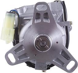 Cardone Select 84-17401 New Ignition Distributor