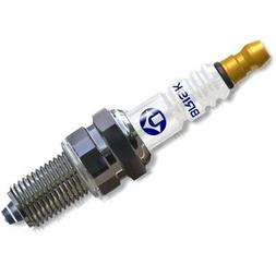set of 4 performance spark plug replaces