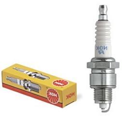 spark plug 6535 cr5hsb
