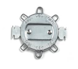 Spark Plug Gap Gauge, Coin