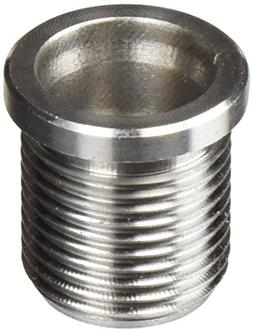 Spark Plug Inserts - Ford Cylinder Head Repair Kit