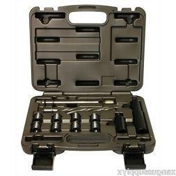 Spark Plug Thread Repair Kit For Ford Triton 3 Valve 4.6 5.4