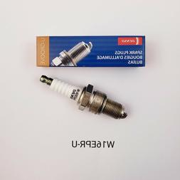 DENSO Spark Plug: W16EPR-U - GENUINE OEM PART - **U.S. SELLE