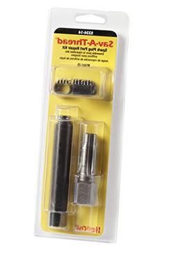 Helicoil Division #5334-14 SPK Plug Repair Kit