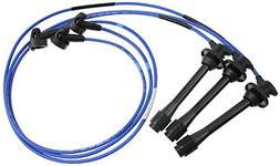 NGK  TE66 Wire Set