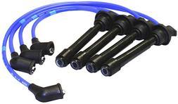 NGK  XX90 Premium Spark Plug Wire Set