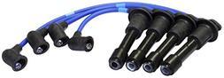 NGK  ZE21 Premium Spark Plug Wire Set